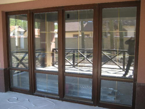 Osteklenie-verandy-profil