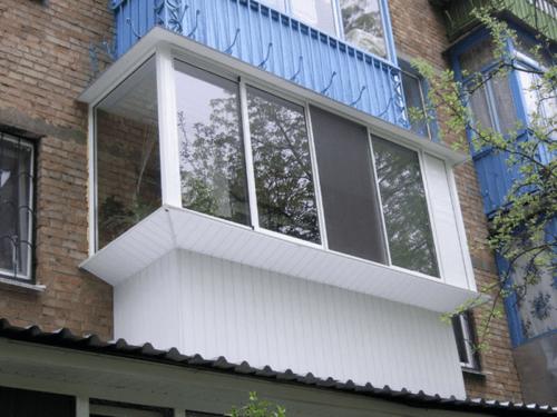 balkon_alum (1)