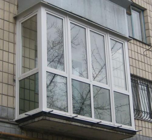 balkon_alum (13)