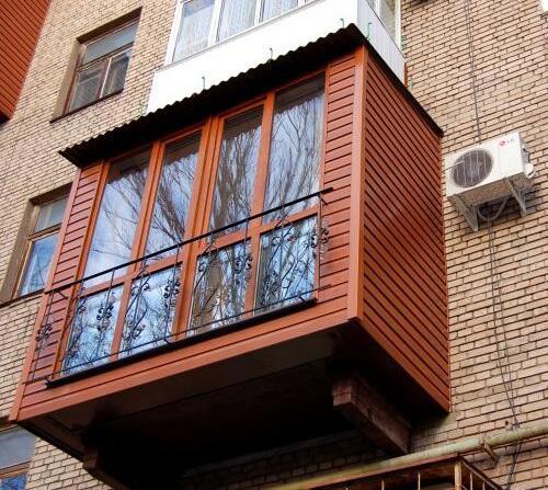 balkon_alum (14)