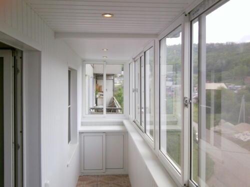 balkon_alum (2)