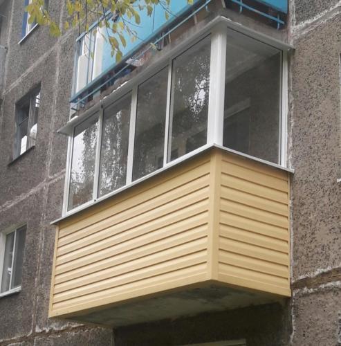 balkon_alum (22)