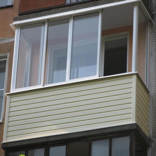 balkon_alum (23)