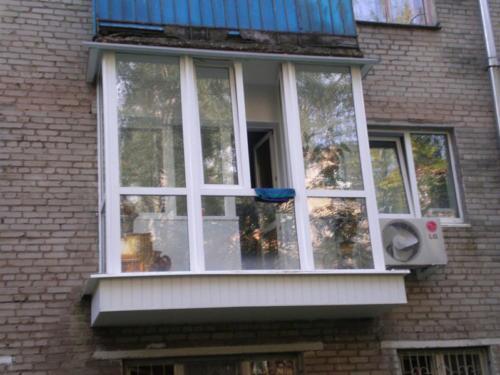 balkon_alum (3)