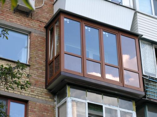 balkon_alum (4)