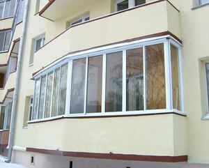 balkon_alum (5)