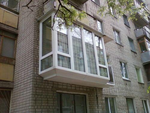 balkon_alum (7)