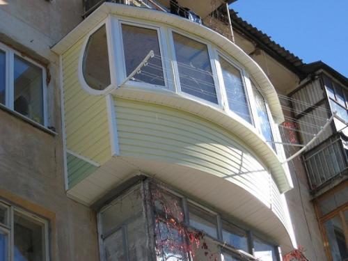 balkon_alum (9)