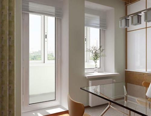 balkonnye-dveri-v-minske