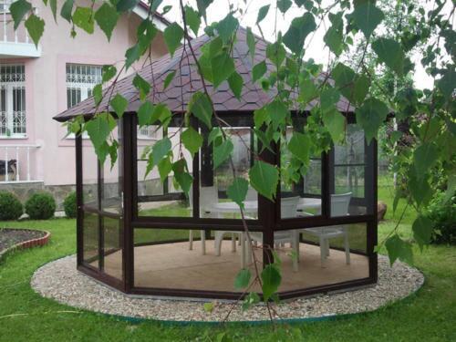 besedka-s-razdvijnimi-oknami-dnepropetrovsk (1)
