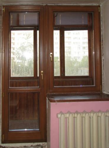 derevyannie-balkonnie-dveri-modern-2