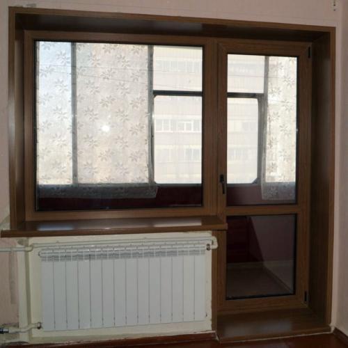 laminirovannyy-balkonnyy-blok-e1475229585674