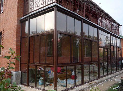 okna_veranda_0_0