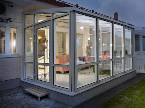 verandy2